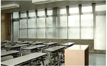 cortinas-colegios
