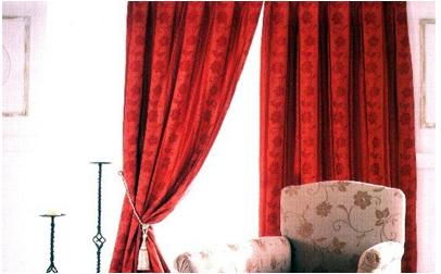 cortinas-para-hoteles