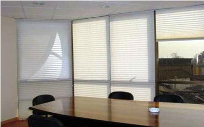cortinas-persianas-gradulux